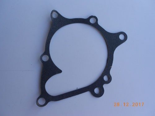 Waterpump gasket Iseki