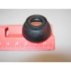 OE - cover dust rubber