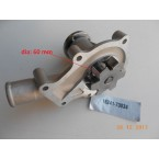 Waterpump Kubota