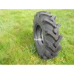 Front agri tyre -12""