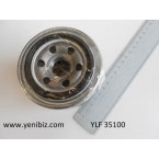 Oil filter - engine