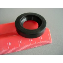 OE - Joint for splined drive tube