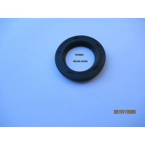 Oil seal Front Axle