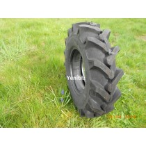 """Front agri tyre -12"""""""