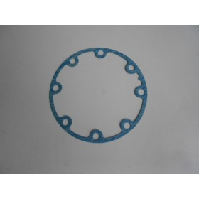 Crankshaft seal Kubota
