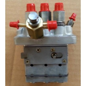 Injection Pump Kubota