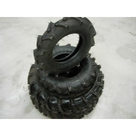 """Kit Agri tyres 12 and 16"""""""