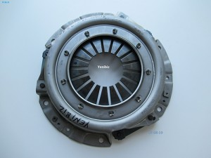 Yanmar Cluch cover